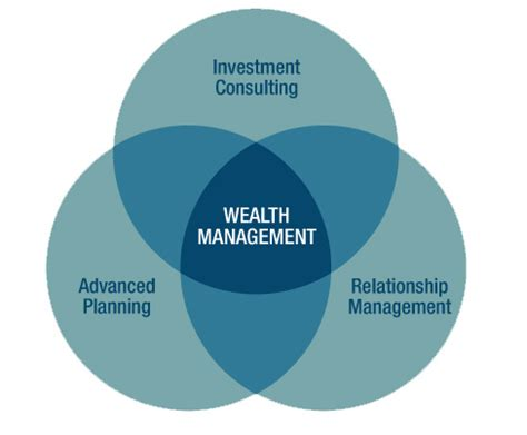 Executive Mba In Asset And Wealth Management by Opinions On Wealth Management