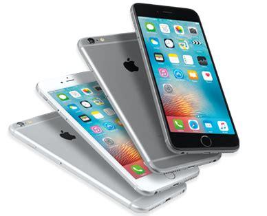 Hp Iphone 6 Plus Kw aldi s 220 d iphone 6 plus 13 94 cm 5 5 quot iphone mit ios