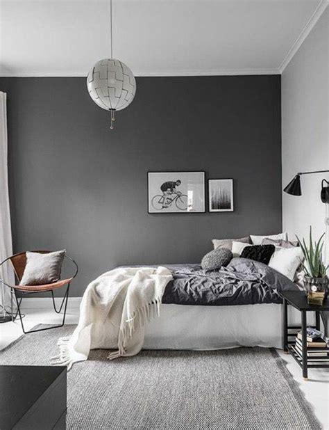 ideen fürs schlafzimmer senfgelb und blau schlafzimmer grau eine le stuhl decke bilder aus