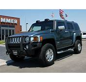 New Cars Hummer H3 In Philadelphia &187 Search Your City