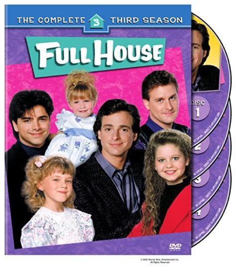 full house season 5 episode 9 full house season 5 episode 9 watch full episodes tvguide com