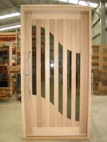 Cabinet Keeper Current Door Designs Modern Front Doors By The Door