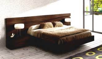 Bed Designs Latest bed design new wood bed design in designs pictures home appealing