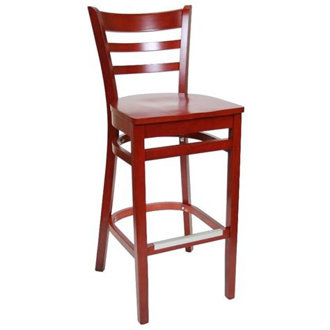 sports bar stools with backs 15 best chairs bar stools images on pinterest bar