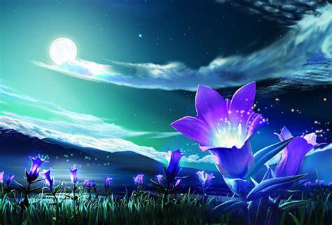depressione e fiori di bach apatia tristezza depressione trasformale con i fiori di