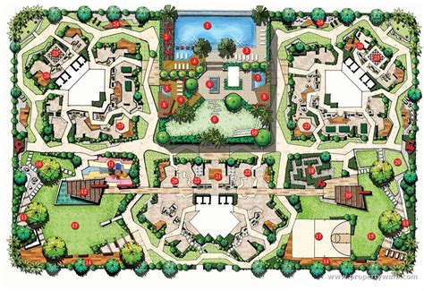 landscape floor plan 2 bedroom apartment flat for sale in ekta tripolis