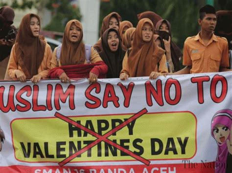 s day indonesia goodbye to cities ban s day