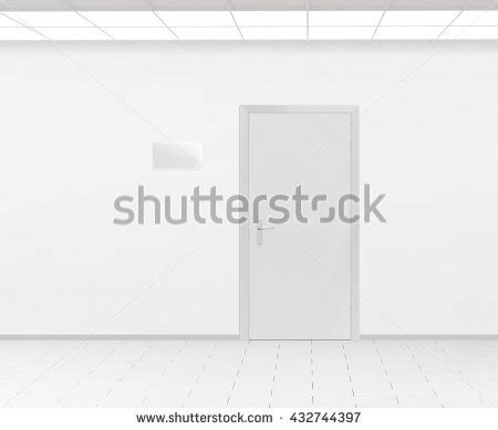 Door Nameplate Stock Images Royalty Free Images Vectors Shutterstock Nameplate Design Templates
