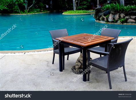 atlanta chattanooga swimming pool spa news trends poolside table and chairs best home design 2018