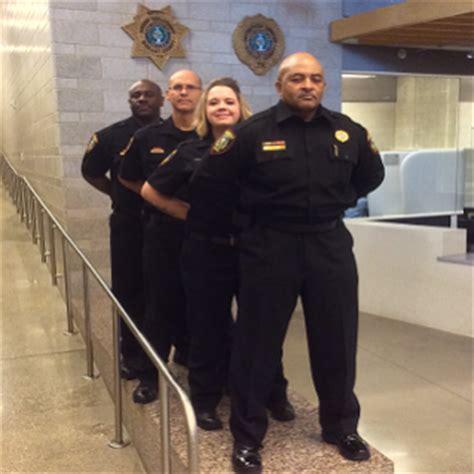 Tarrant County Arrest Warrants Search Sheriff S Office