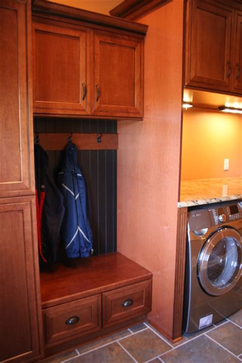 Kraftmaid Laundry Room Cabinets Kraftmaid Ashbury Maple Sheehy