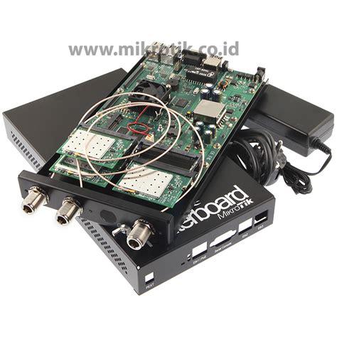 Wireless Indoor Rb493g 2 Bh Ap Abg Rev2 Wi493g A2 R2 wireless indoor rb800 3 bh ap a b g rev2