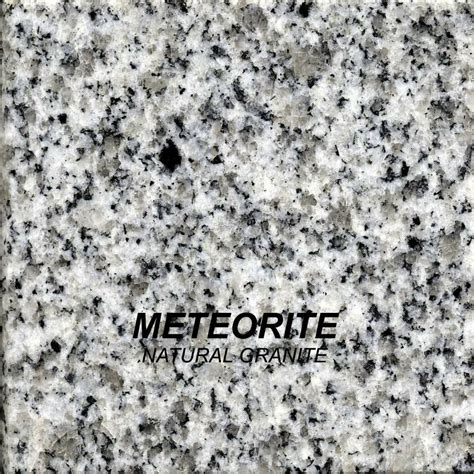 meteorite granite vanity top wolf in stock building