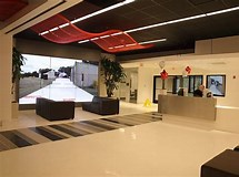 Image result for Sharp Electronics Us Headquarters