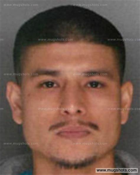 San Jose Arrest Records Jose Luis Hernandez Mugshot Jose Luis Hernandez Arrest San Diego County Ca