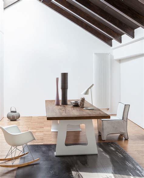 sedie e tavoli roma i nostri tavoli e sedie