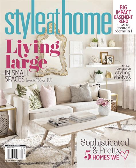 home decor magazines toronto home decor magazines toronto 28 images best of bayview