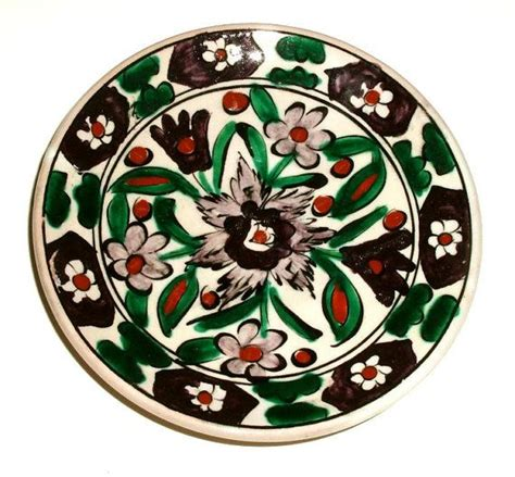Handmade In Greece - 23 best images about ikaros pottery on demi