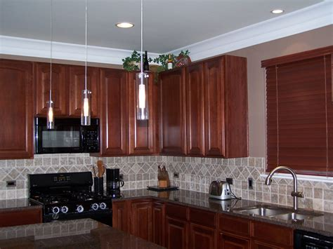 kitchen molding ideas 16 sles of kitchen molding custom ideas for your kitchen interior design inspirations