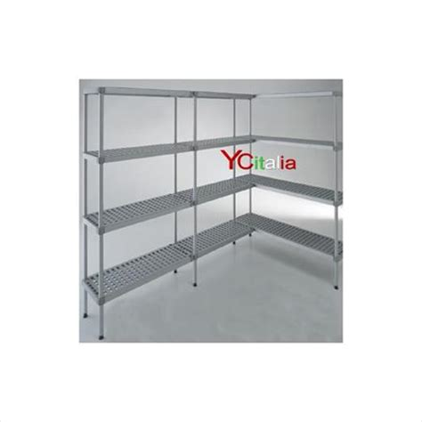 etagere chambre froide 201 tag 200 res rayonnages chambre froide en belgique