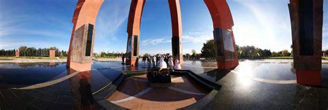 kishinev kazino nikolai soloviov panoramic photographer 360cities