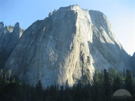 granite mountain starring jeff bridges casting