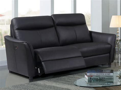 divano letto prezzi convenienti divani relax sistema elettrico a prezzi convenienti