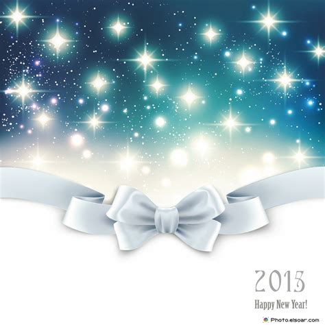 wallpaper full hd new year full hd wallpapers for new year 2015 elsoar
