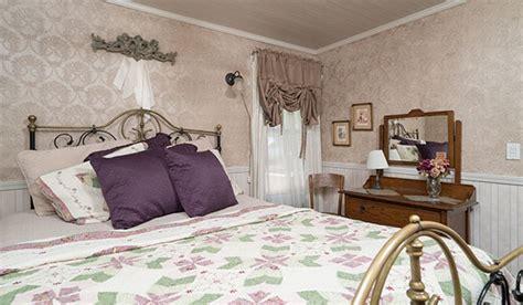 bed and breakfast julian julian ca hotel reviews julian gold rush hotel