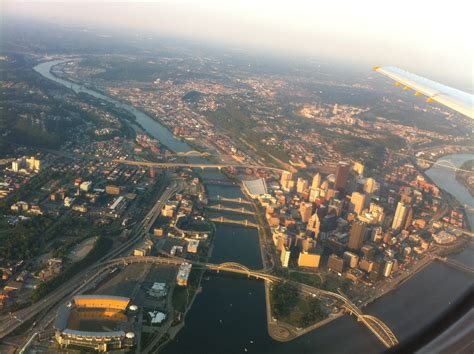 Search Pittsburgh File Pittsburgh Pennsylvania Jpg