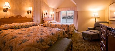 Grand Floridian Rooms by Grand Floridian Resort Rooms Picture Picture Grand
