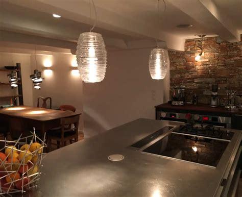 verlichting moderne en klassieke design len verlichting keuken hangl mintgroene hangl