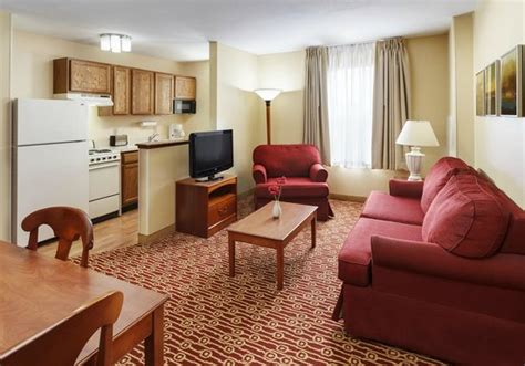 home towne suites columbia updated 2017 hotel reviews