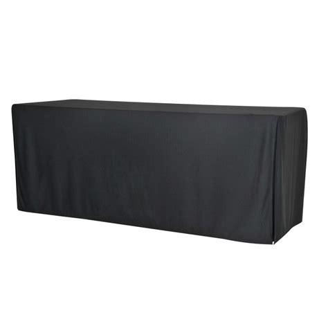 nape de table nappe pour table rectangulaire 183x76