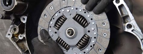 peugeot 307 clutch replacement cost brookers brakes clutches shock absorbers
