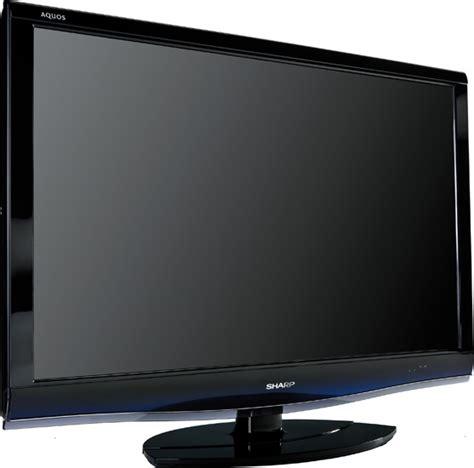 Tv Merk Aquos Sharp Aquos Lc 42dh77e Prijzen Tweakers