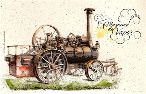 uso del barco de vapor en la revolucion industrial 191 qu 233 importancia tiene la m 225 quina de vapor en la industria