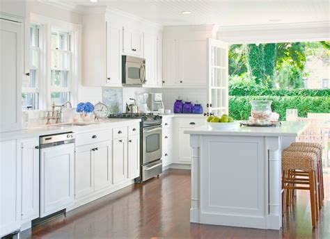 interior kitchen doors interior sliding french doors kitchen traditional with