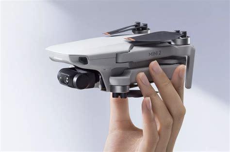 djis mini    shoot    double  wireless range