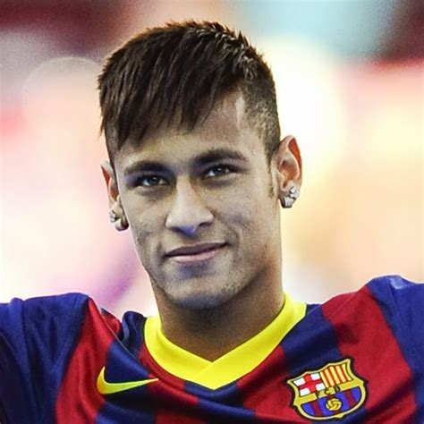 name of neymars haircut 1st name all on people named victor songs books gift