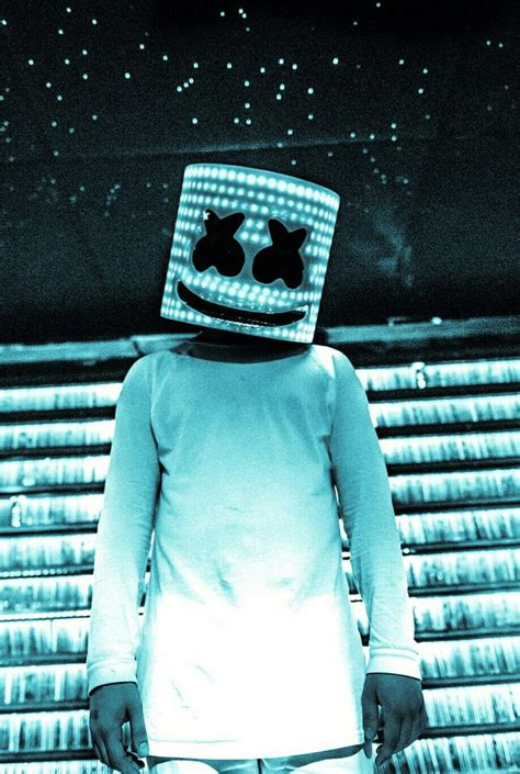 Topi Snapback Dj Marshmello 7 141 best images about marshmello on edm skrillex and a