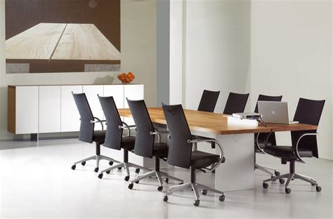 furniture recycling benefits of recycling office furniture the crew office