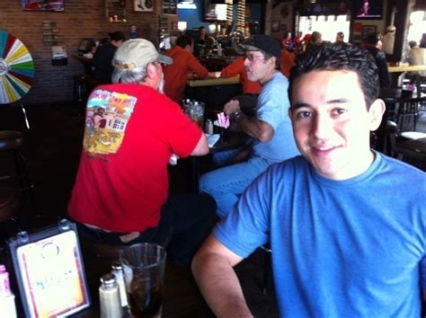 Beer Sweepstakes - lakeside bar to stage beer belly contest the san diego union tribune
