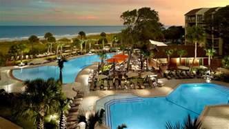 Xo Home Design Center Hilton Head Hotel Deals Omni Hilton Head Oceanfront Resort