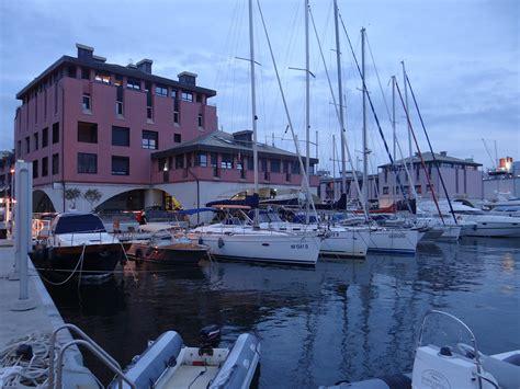 porto antico spa marina porto antico il tuo posto barca a genova