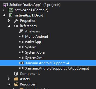 themes android appcompat no resource found that mach the given name theme appcom