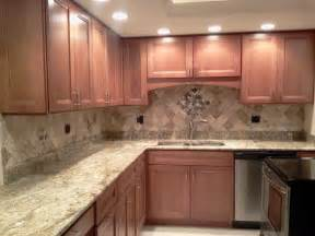 kitchen tile backsplash installation custom kitchen backsplash countertop and flooring tile