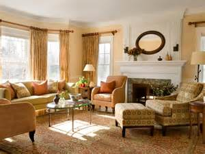 Livingroom Arrangements by Furniture Arrangement Basics Hgtv