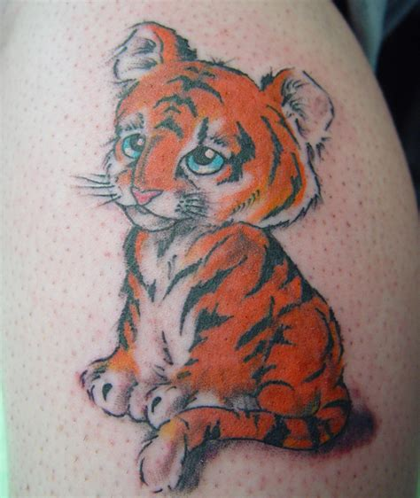 alley cat tattoo tattoos by chuck alley cat cookeville tn