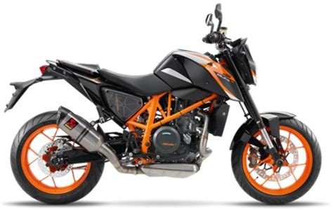 Ktm Auto Max About by Ktm 690 Duke R Price Specs Review Pics Mileage In India